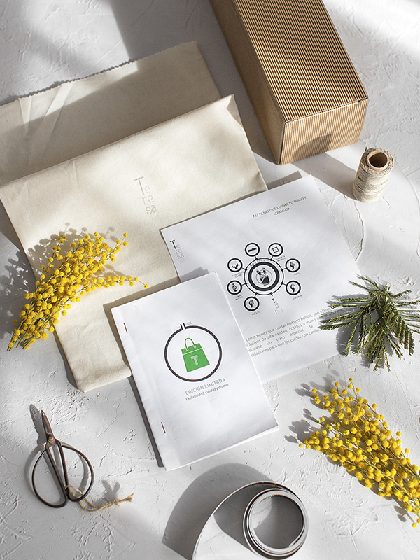 packaging-responsable-medio-ambiente